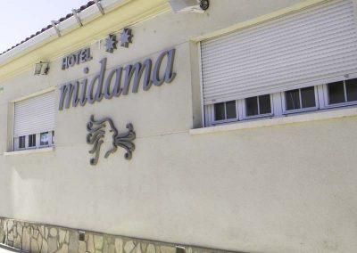 hotel_midama_fachada_5