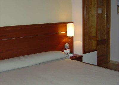 hotel_midama_habitacion_doble_4