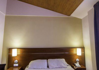 hotel_midama_habitacion_doble_6