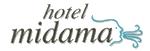 Hotel Mi Dama